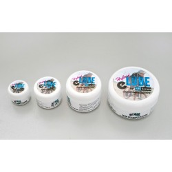 eLUBE FORK GREASE 10 ml