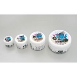 eLUBE GAFFEL fedt 10 ml