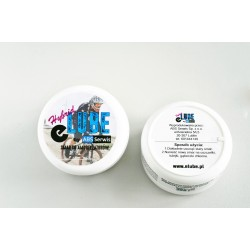 eLUBE FORK GREASE 10ml