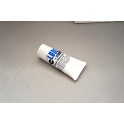eLUBE Premium silicone grease 60 ml