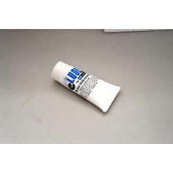 eLUBE Premium silikónové mazivo 60 ml
