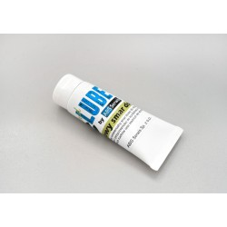 eLUBE lithium grease 70ml