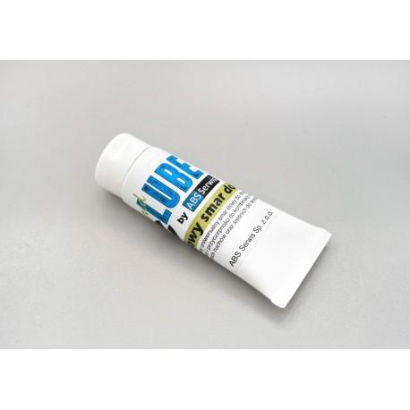 eLUBE lithium grease 70ml