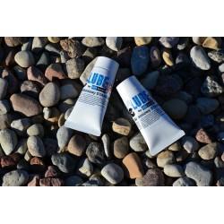 eLUBE silicone Standard graisser 60 ml