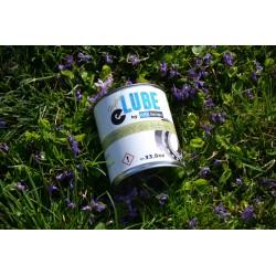 1 kg di grasso al litio eLUBE
